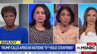 Jennifer Rubin Melts Down, Asks If People Against Amnesty Are 'Raised By Wolves'