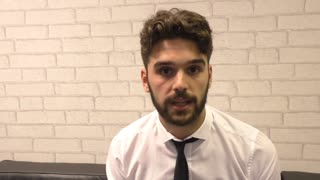Joe Edwards' AFC Telford update - September 5th - Video