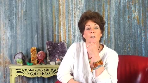 Susan Walter | Xtra Ordinary Experiences on Xpansion Network