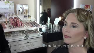 MAKEOVER! I Need To Wake Up, by Christopher Hopkins, The Makeover Guy® - Video