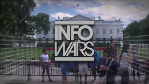 "Infowarriors Repel Enforced ""Truth"" About The Efficacy Of Pandemic Protection Mandates"