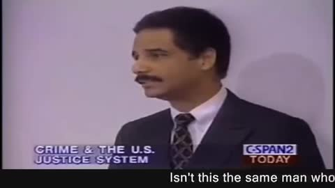 """Eric Holder: We have """"to brainwash people"""" to submit to gun control"""