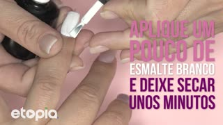 ETOPIA_BEAUTY_030_POR.mp4 - Video