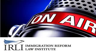 IRLI Participates in Sanctuary Cities Teleforum