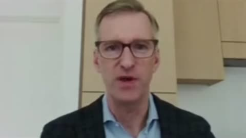 "Portland Mayor Ted Wheeler Speaks About How He ""Demands"" Trumps Troops Out Of Portland"