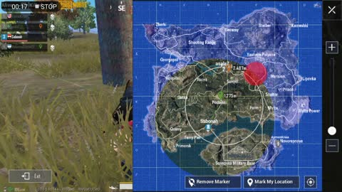 Sniper Best Weapon To Get M416 Pubg Mobile