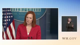 CNN BLASTS Psaki Over Border Crisis