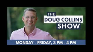 The Doug Collins Show 040621