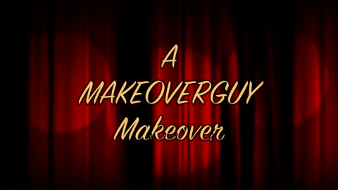 Coming Out Of The Trenches: A MAKEOVERGUY® Makeover