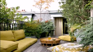 Best Original Design For Private House yard - Part 2 - Video