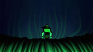 Links.Watch! Season 5 Episode 5: Samurai Jack: XCVI - Video