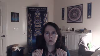 HEART ACTIVATION with Viviane Chauvet