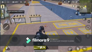 Pubg Mobile Ipad View For Android Phone No Root No Ban