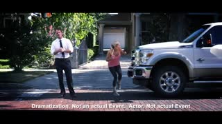Orlando Car Accident Lawyer - Video