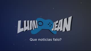 Que noticias falo! - Video