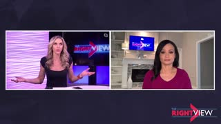 WATCH: The Right View with Lara Trump and Katrina Pierson!