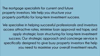 Melbourne mortgage brokers - Video