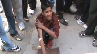 What a Magician of pakistan  - Video