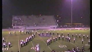 1989 Sevier County Homecoming