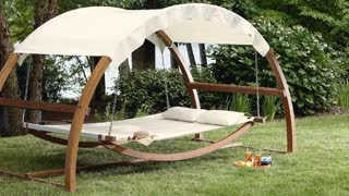 Best Hammock Chair Stand - Styles Design