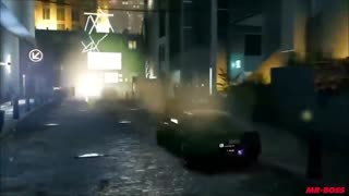 Watch Dogs: 10 More Awesome Confirmed Facts! (Watch_Dogs 2014) - Video