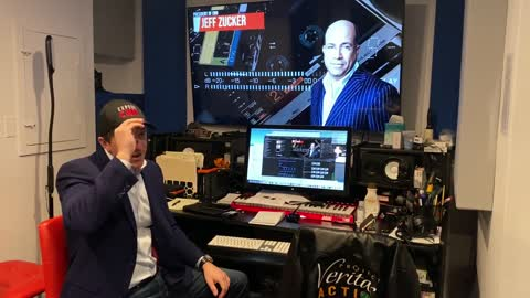 #CNNtapes #ExposeCNN - James O'keefe Releases The Tapes!