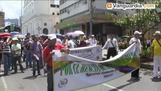 marcha.flv - Video