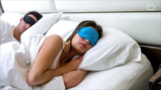 How Can You Get More Sleep? - Video