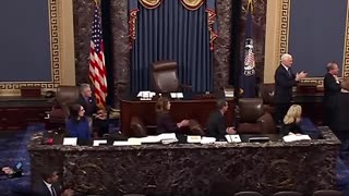 [fb] Meet The Two New Democrats in the Senate - Video
