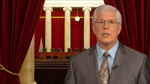 Colorado Baker Wins at the Supreme Court - Mat Staver