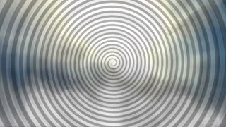 Dr. Don Miller - Alcohol Rehab #9: New Hypnotic Suggestions/Visualizations