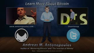 Bitcoin: How Much Bitcoin Do You Have?