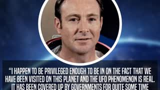 Do you think there are other civilizations far more advanced than we in this universe? - Video