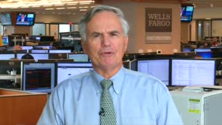 Fed holds steady on rates - Video