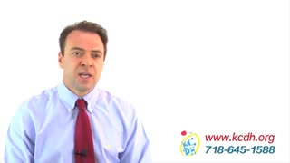 Dr. Elan Kaufman Discusses Preventive Dental Health - Video