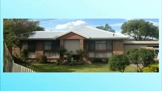 Roofing Melbourne - Video