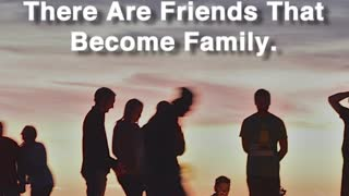 Friends And Family 2 - Video