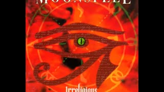 Moonspell - Irreligious - 05 Ruin and Misery