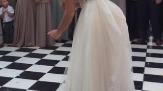 The Best Couple Love Has A Great Performance In Dancesport - Video