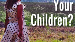 Give My Children Direction - Video