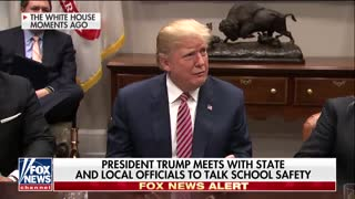 President Trump considering pulling ICE out of California - Video