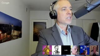 #154 1-16-19 Google Manipulates Searches—And Lies About It