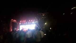 HARD CANDY live performance at The Heritage Academy Kolkata. - Video