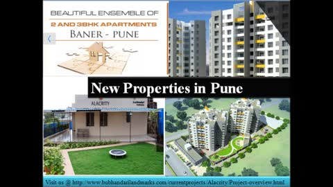 Book Your own Home now and get best rates of 1,2,3 BHK Apartments & Plots
