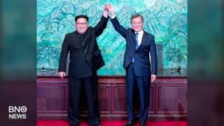 North Korea Abruptly Cancels High-level Talks With South Korea