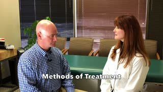 Bio-identical Hormone Replacement Therapy (BHRT) Methods of Treatment