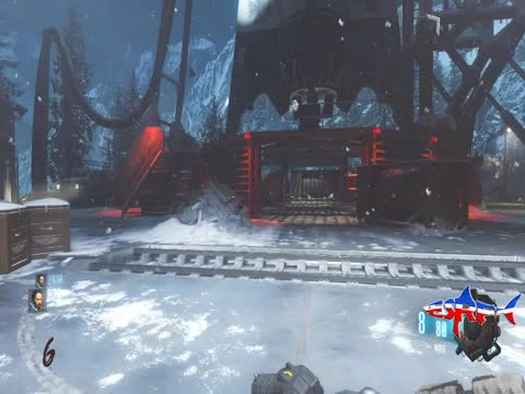 Call Of Duty Black Ops 3 Zombies Der Eisendrache How To Build Pack
