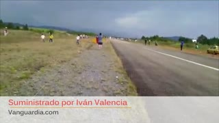 Secuencia 01.flv - Video