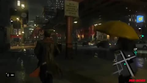 Watch Dogs: 10 Awesome Confirmed Facts! (Watch_Dogs)