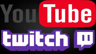 GOOGLE / YOUTUBE TO BUY TWITCH FOR 1 BILLION DOLLARS! | R.I.P TWITCH! - Video